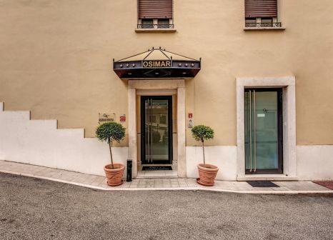 Hotel Osimar günstig bei weg.de buchen - Bild von ITS