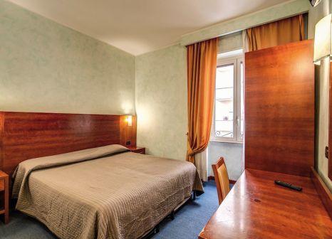 Hotel Osimar 5 Bewertungen - Bild von ITS