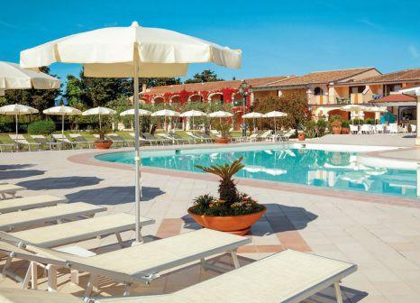 Hotel SENTIDO Orosei Beach 35 Bewertungen - Bild von ITS