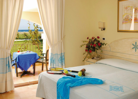 Hotelzimmer im SENTIDO Orosei Beach günstig bei weg.de