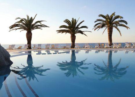 Hotel Cala di Volpe 54 Bewertungen - Bild von ITS