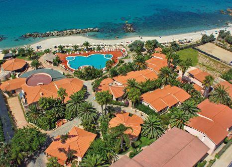Hotel Cala di Volpe günstig bei weg.de buchen - Bild von ITS