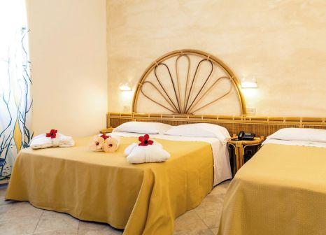 Hotelzimmer im Cala di Volpe günstig bei weg.de