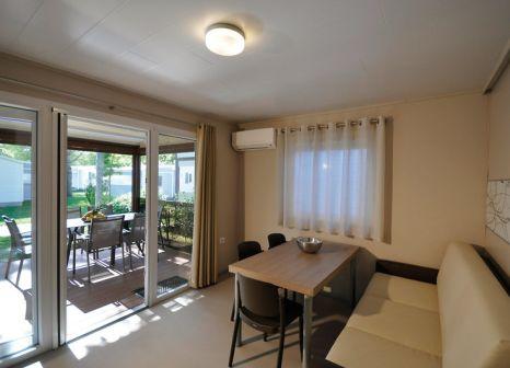 Hotel Europa Villaggio 30 Bewertungen - Bild von ITS