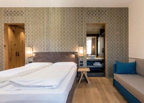 Hotel Garden günstig bei weg.de buchen - Bild von ITS
