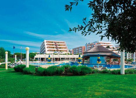 Savoy Beach Hotel & Thermal Spa günstig bei weg.de buchen - Bild von ITS