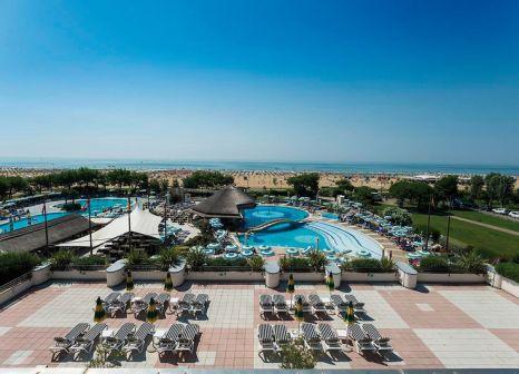 Savoy Beach Hotel & Thermal Spa in Adria - Bild von ITS