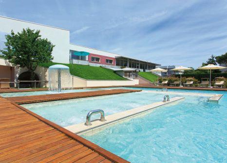 Domino Suite Hotel 5 Bewertungen - Bild von ITS