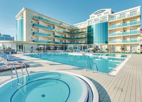 Hotel Valverde & Residenza 2 Bewertungen - Bild von ITS