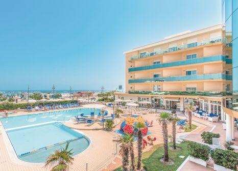 Hotel Valverde & Residenza in Adria - Bild von ITS