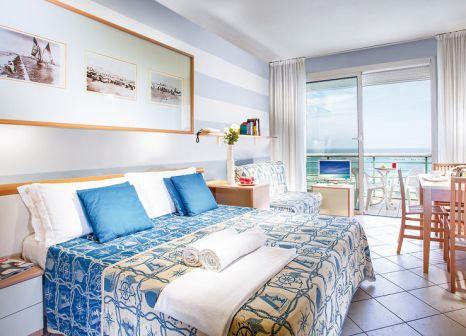 Hotelzimmer im Hotel Valverde & Residenza günstig bei weg.de