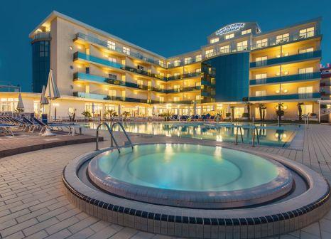 Hotel Valverde & Residenza günstig bei weg.de buchen - Bild von ITS