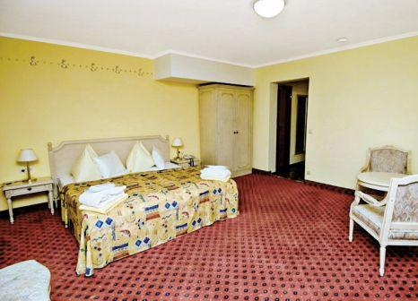 Hotelzimmer im Elisabethpark günstig bei weg.de