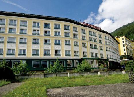 Hotel Elisabethpark günstig bei weg.de buchen - Bild von ITS Indi