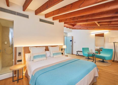 Santa Clara Urban Hotel & Spa in Mallorca - Bild von ITS Indi