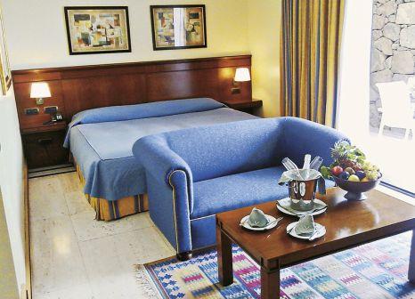 Hotelzimmer mit Golf im Hotel Villa VIK - Hotel Boutique
