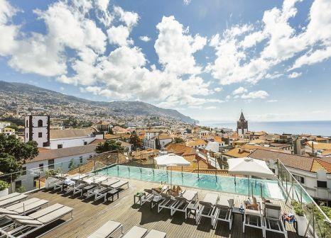 Castanheiro Boutique Hotel 40 Bewertungen - Bild von JAHN Reisen