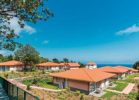 Hotel Pestana Quinta Do Arco günstig bei weg.de buchen - Bild von JAHN Reisen