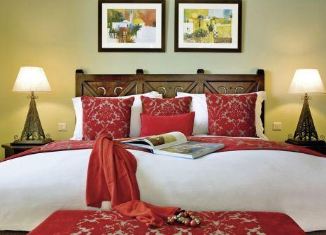 Hotelzimmer im Sofitel Agadir Royal Bay Resort günstig bei weg.de