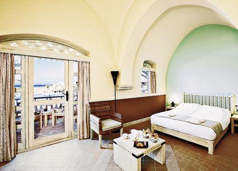 Hotelzimmer mit Fitness im Radisson Blu Resort, El Quseir