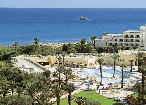 Hotel Jaz Tour Khalef in Sousse - Bild von JAHN Reisen