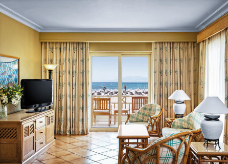 Hotelzimmer im Sheraton Soma Bay Resort günstig bei weg.de