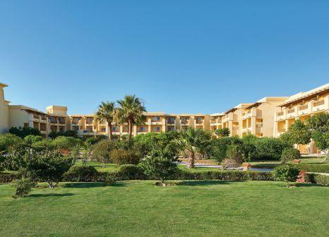 Hotel Sheraton Soma Bay Resort günstig bei weg.de buchen - Bild von JAHN REISEN