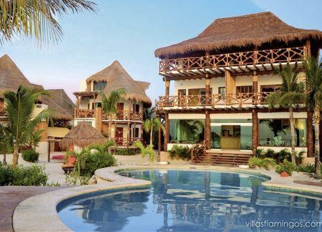 Hotel Villas Flamingos 7 Bewertungen - Bild von JAHN Reisen