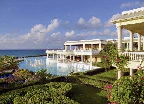 Hotel Grand Palladium Lady Hamilton Resort & Spa in Jamaika - Bild von JAHN Reisen