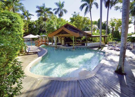 Hotel Sunset at the Palms Resort in Jamaika - Bild von JAHN Reisen