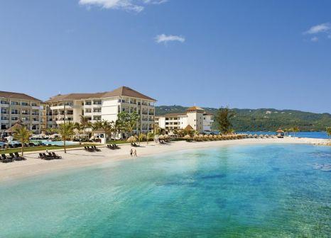 Hotel Secrets St. James Montego Bay günstig bei weg.de buchen - Bild von JAHN Reisen