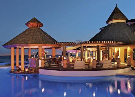 Hotel Secrets Wild Orchid Montego Bay in Jamaika - Bild von JAHN Reisen