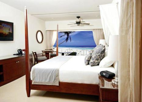 Hotelzimmer im Secrets St. James Montego Bay günstig bei weg.de