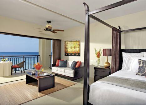 Hotelzimmer mit Volleyball im Secrets Wild Orchid Montego Bay