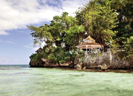 Hotel Couples Sans Souci in Jamaika - Bild von JAHN Reisen