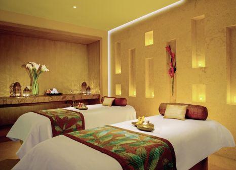 Hotel Secrets The Vine Cancun in Riviera Maya & Insel Cozumel - Bild von JAHN Reisen