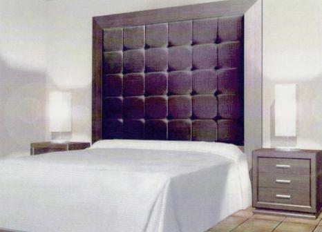 Hotelzimmer mit Golf im Grand Riviera Princess All Suites & Spa Resort