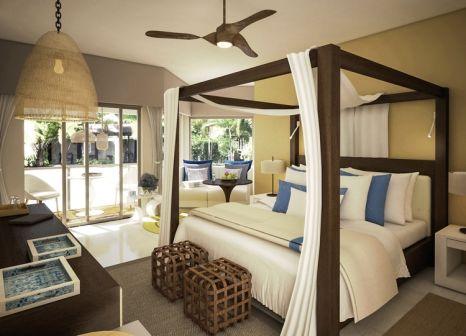 Hotel Zoëtry Montego Bay Jamaica 2 Bewertungen - Bild von JAHN Reisen