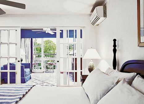 Hotelzimmer im Couples Sans Souci günstig bei weg.de