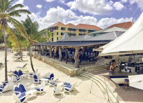 Hotel Kunuku Aqua Resort 13 Bewertungen - Bild von JAHN Reisen