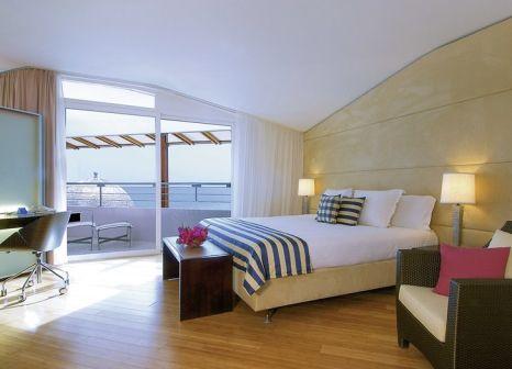 Hotelzimmer mit Reiten im Kunuku Aqua Resort