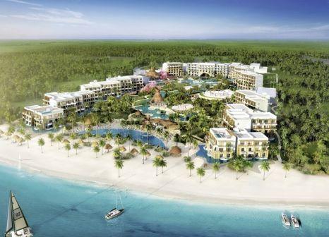 Hotel Secrets Akumal Riviera Maya günstig bei weg.de buchen - Bild von JAHN Reisen