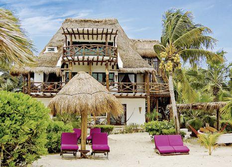 Hotel Villas Flamingos günstig bei weg.de buchen - Bild von JAHN Reisen