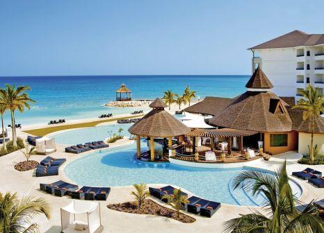 Hotel Secrets St. James Montego Bay 6 Bewertungen - Bild von JAHN Reisen