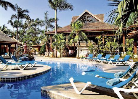 Hotel Sunset at the Palms Resort günstig bei weg.de buchen - Bild von JAHN Reisen