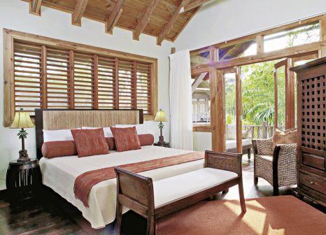 Hotelzimmer im Sunset at the Palms Resort günstig bei weg.de