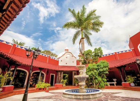 Hotel Occidental Cozumel günstig bei weg.de buchen - Bild von JAHN REISEN