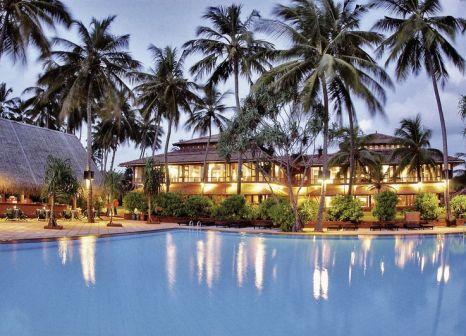 Hotel Ranweli Holiday Village 142 Bewertungen - Bild von JAHN Reisen