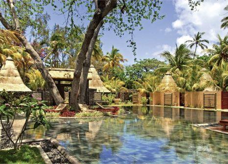 Hotel Shandrani Beachcomber Resort & Spa 32 Bewertungen - Bild von JAHN Reisen