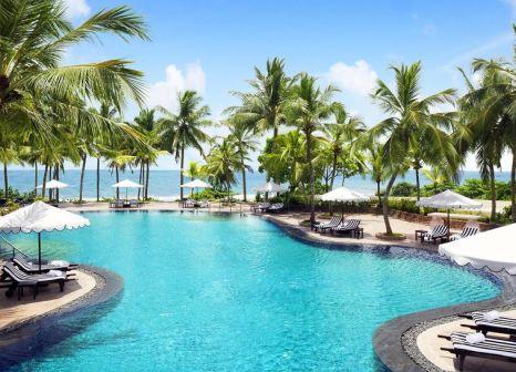 Hotel Taj Bentota Resort & Spa, Sri Lanka in Sri Lanka - Bild von JAHN REISEN